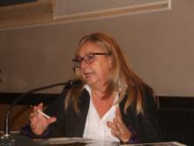 Prof.ssa R. Romano - Università degli Studi di Roma La Sapienza