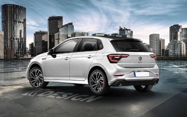 2021 - [Volkswagen] Polo VI Restylée  - Page 8 8-C1-A31-AA-E137-45-E9-9-B5-E-BE203931452-A