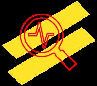 vigilancia privada fija y móvil