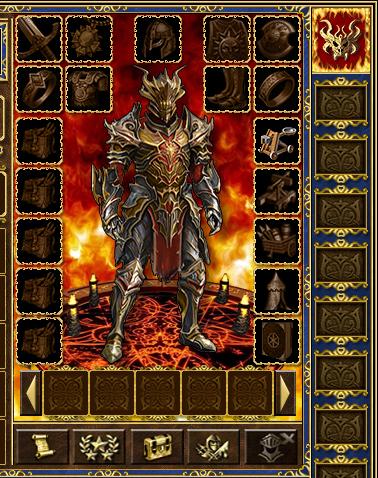 Image: Hero-Screen-Inferno.jpg