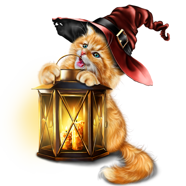 kitty-with-lantern-7.png