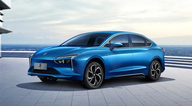 2022 - [Mobilize-Renault] The Queen - Page 2 E0-BEF140-2-F00-4146-99-C7-E946239-CD2-E4