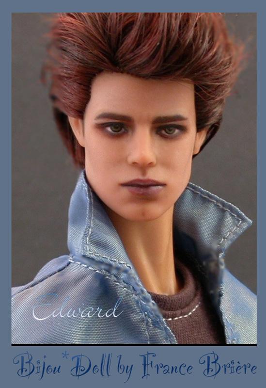 Edward-repaint-FR-doll800