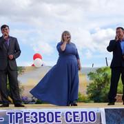 Ulyanovka12-09-20-188