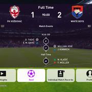 e-Football-PES-2020-20191105222658