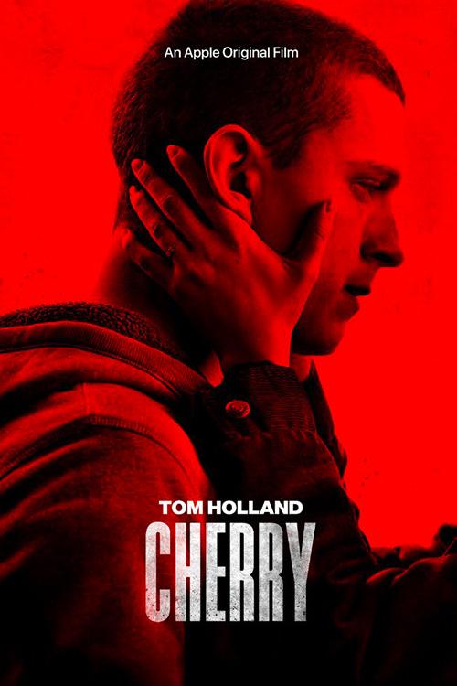 Cherry | 2021 | m720p - m1080p | WEB-DL | Türkçe Altyazılı | Tek Link