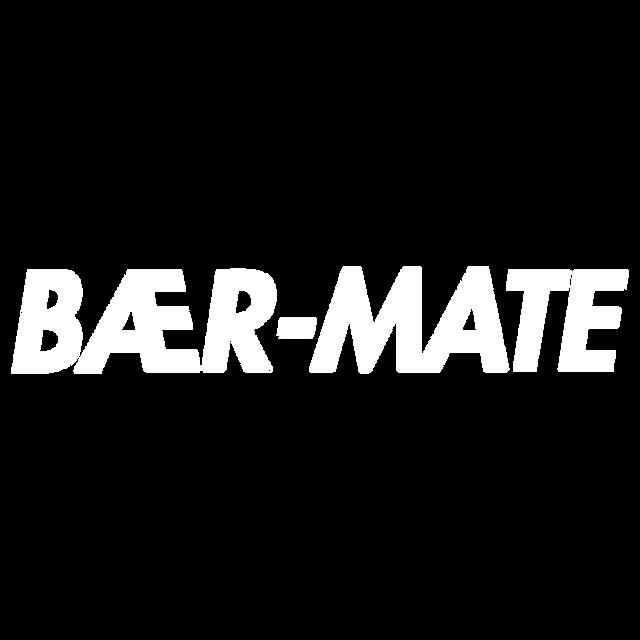 baer-mate