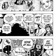 one-piece-chapter-979-14