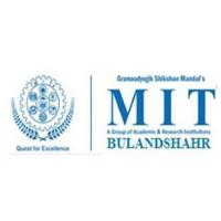 Marathwada Instt. of Technology [AKTU]