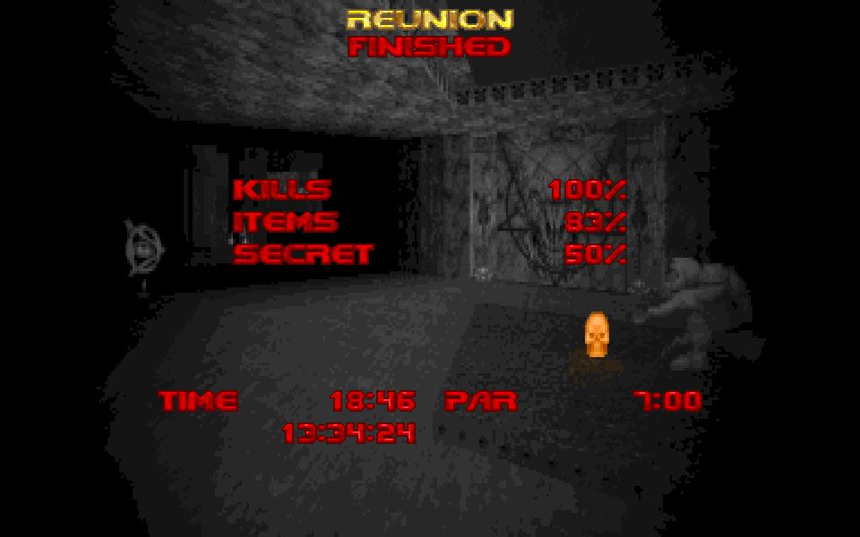 Screenshot-Doom-20201128-234237.png