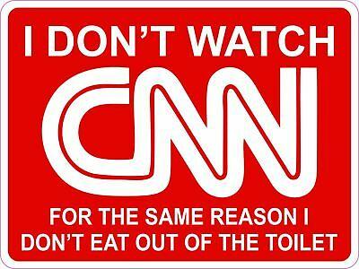 I-Dont-Watch-CNN-Funny-Vinyl-Widow-Sticker.jpg