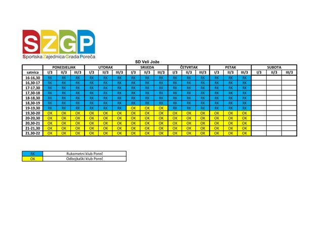 Raspored-Veli-Jo-e-2019-2020-i-1.png