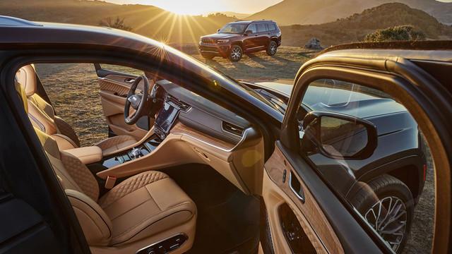 2021 - [Jeep] Grand Cherokee  - Page 3 3-C37-AA81-2122-4838-9597-956-FEA3334-DC
