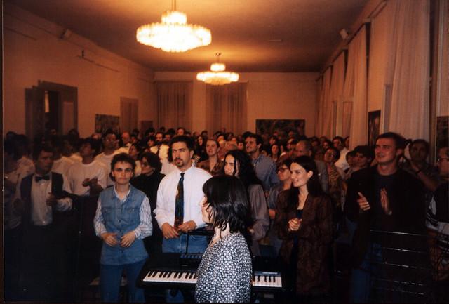 13-Publika-u-dvorani-Europskog-doma