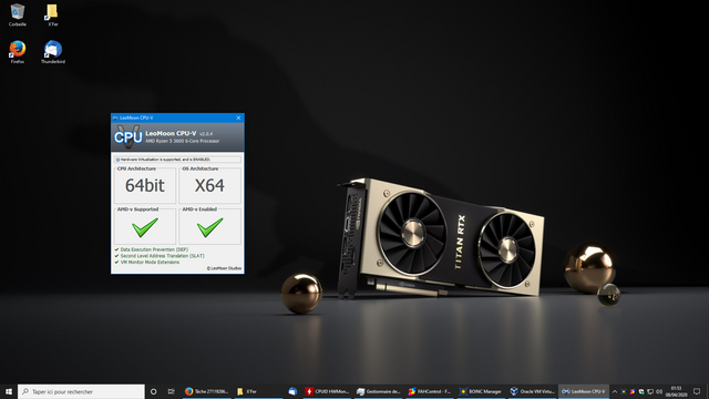 BOINC Screen 01.png
