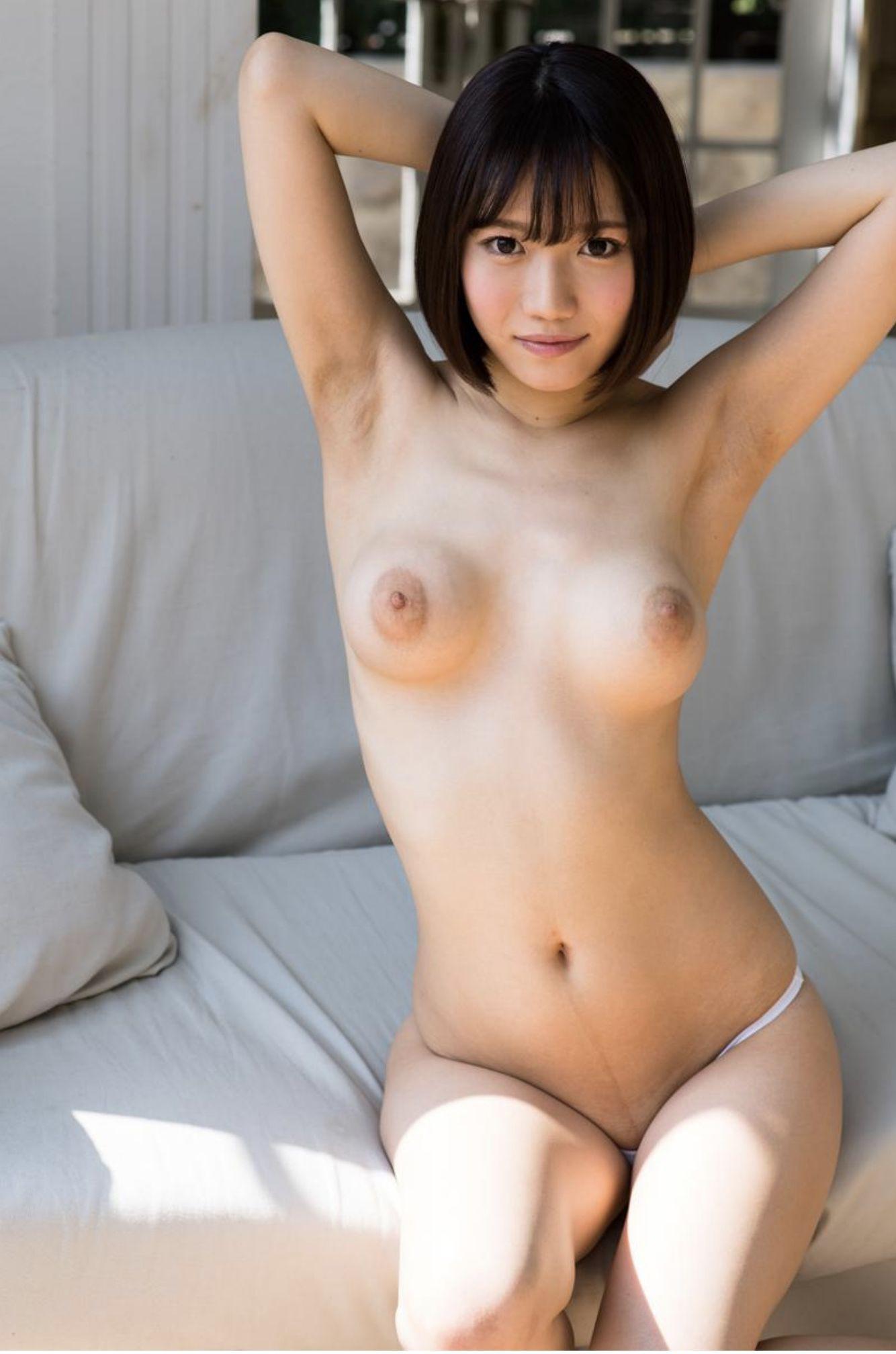 菊川みつ葉 写真集 Hetairai 067
