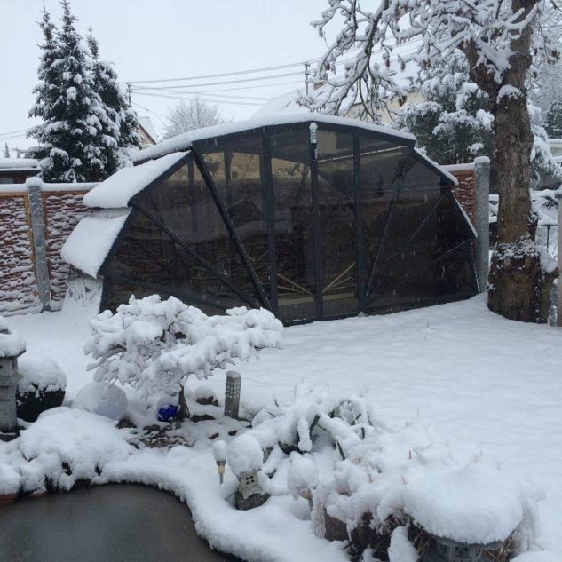 120718-gazeboz-snow-3-633x633