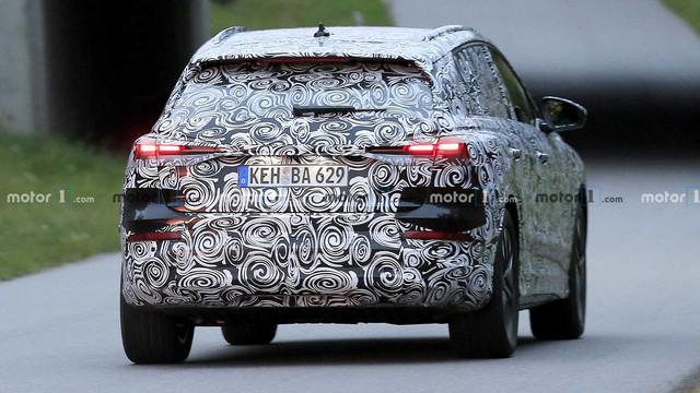 2020 - [Audi] Q4 E-Tron - Page 2 23190-C23-4416-4-DAB-87-F6-7953-EE58-FED2