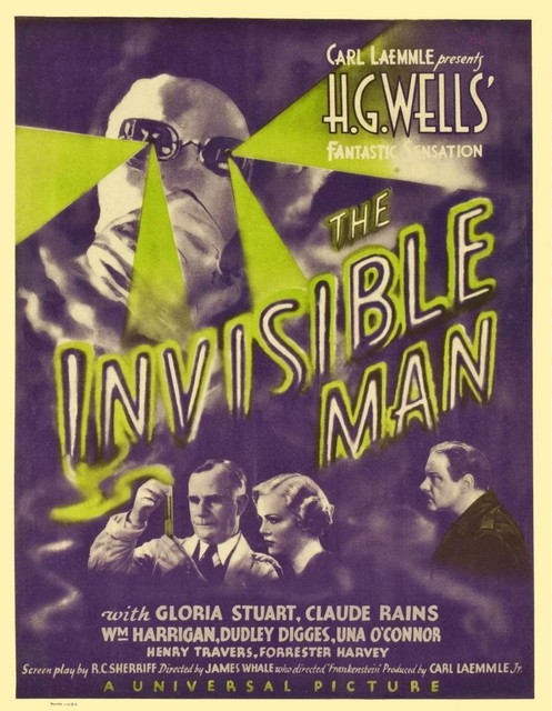 The-Invisible-Man-1933-poster