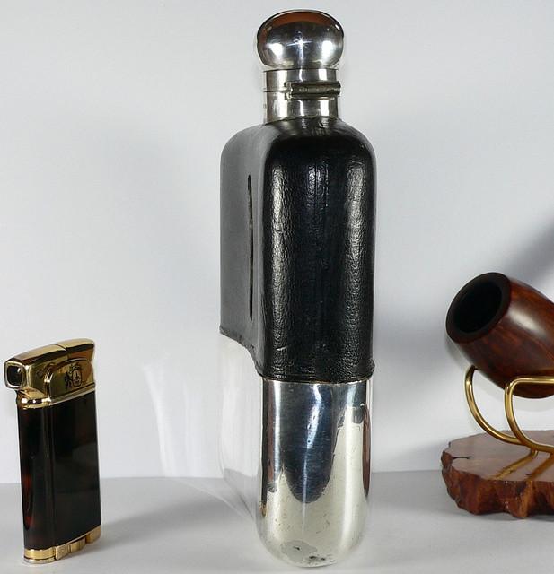 Silverfull-JD-S-5-8-Pt-great-flask-2.jpg