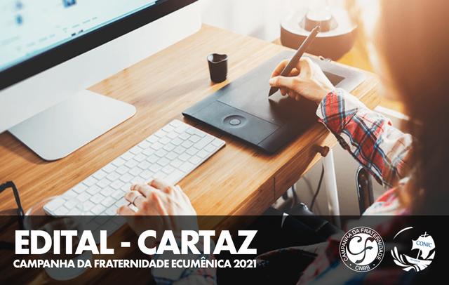Edital-CFE-2021-2-1200x762-c