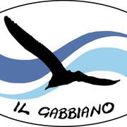 Logo il Gabbiano