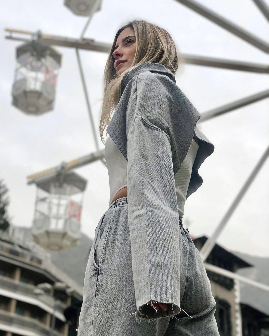 Gemma-Gallardo-Wallpapers-Insta-Fit-Bio-2
