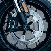 2018-Harley-Davidson-115th-Anniversary-Celebration