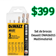 DEWALT210