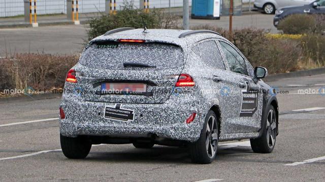 2017 - [Ford] Fiesta MkVII  - Page 17 201-A77-F0-415-B-45-F4-8-AF6-AF52-FC77-A687