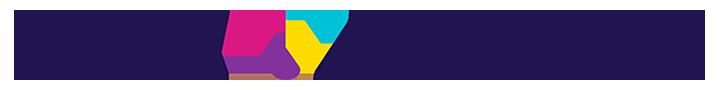 logo myvalue