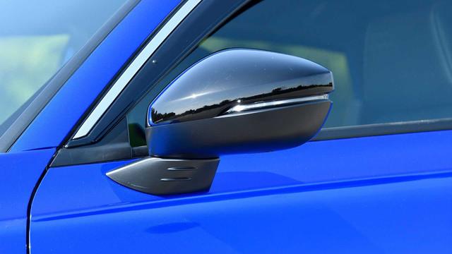 2021 - [Honda] Civic Hatchback  - Page 4 169-E4-D1-B-A42-E-46-C0-A51-C-63691-B3825-C1