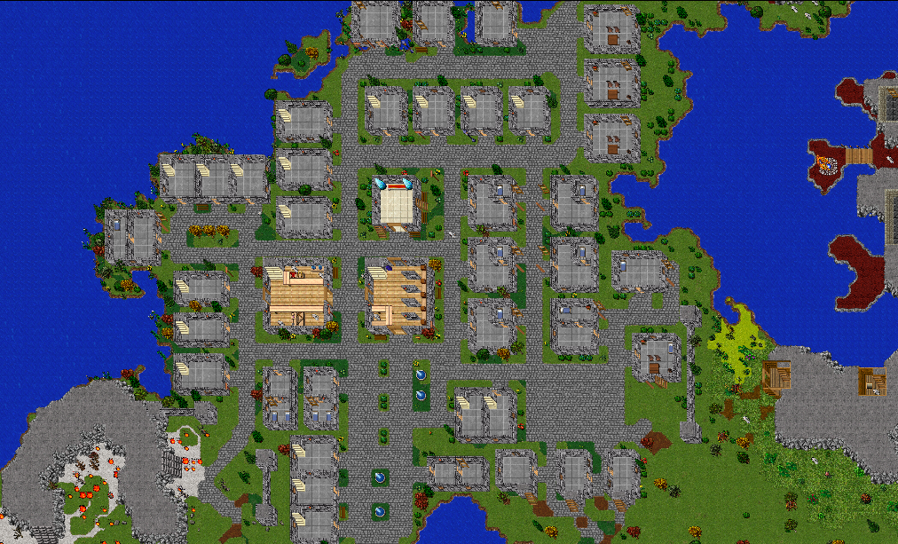 [Aporte] Mapa pazzur Screenshot-2020-01-27-13-13-11