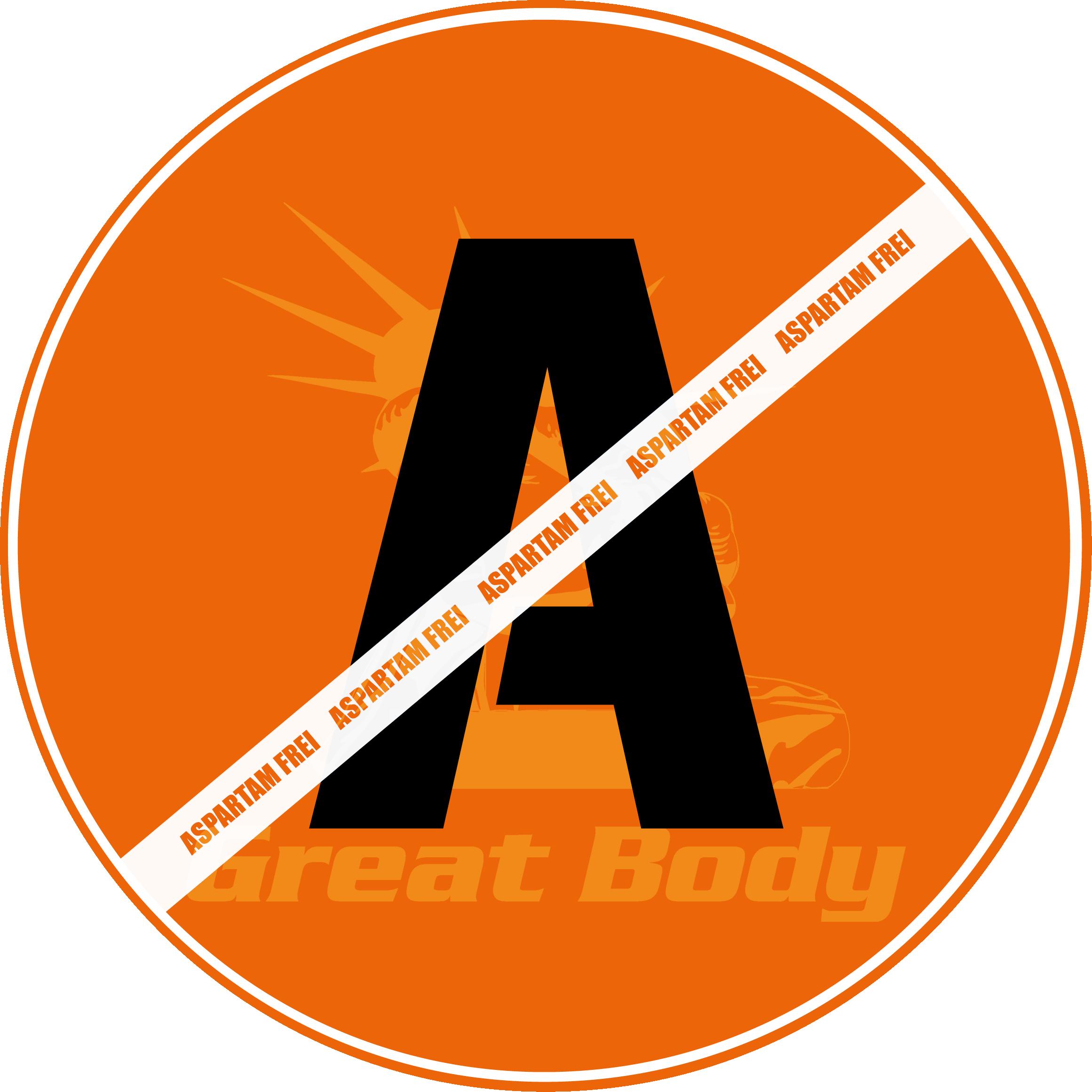 aspartamfrei