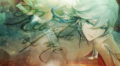 Happy Birthday! - Seite 3 Shinsei-Neo2