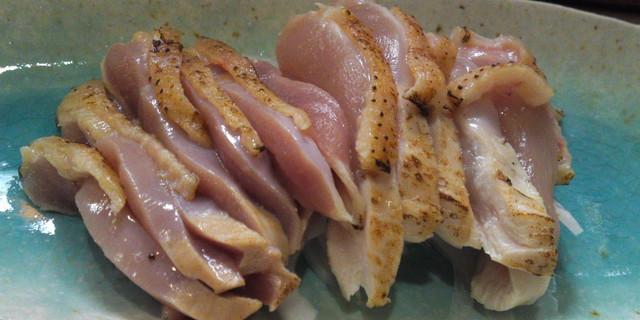 1484246711-raw-chicken-strips.jpg
