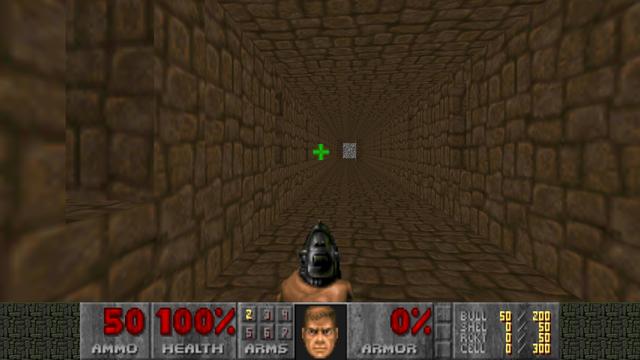 Screenshot-Doom-20200719-211419