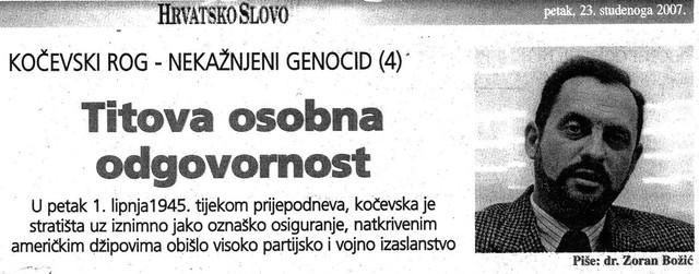 KO-EVSKI-1