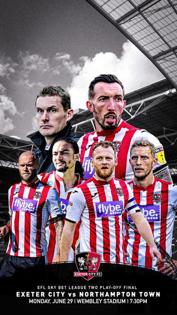 Wembley-Phone-Final.jpg