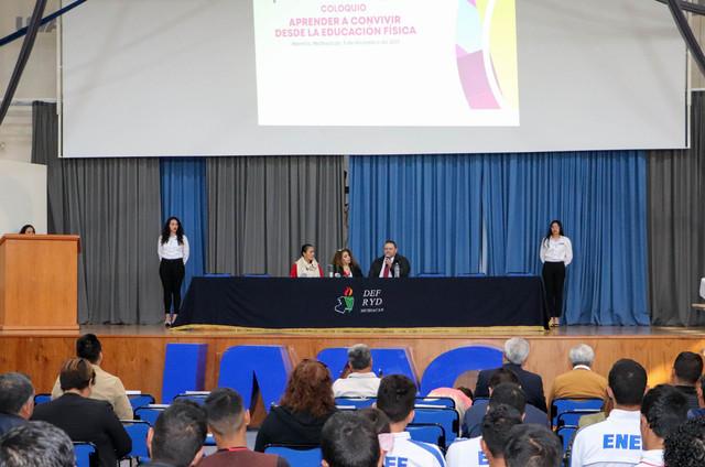 COLOQUIO-EDUCACION-FISICA-5