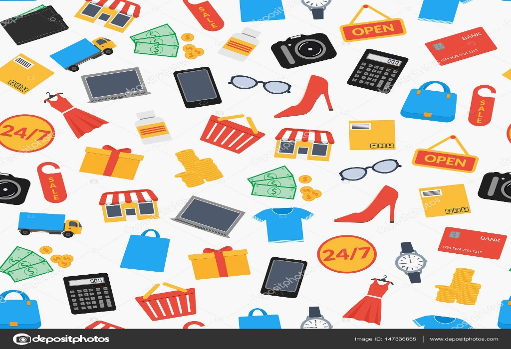 Online Handbags Shopping Trends