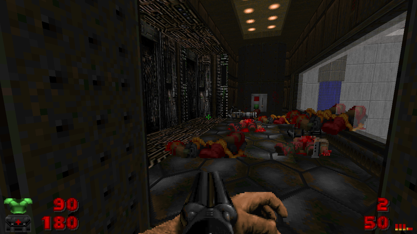 Screenshot-Doom-20210406-080008.png