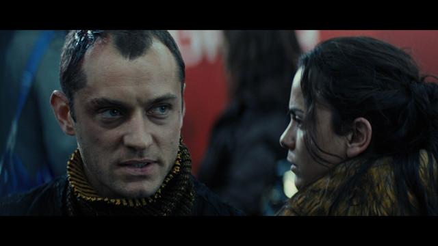 Repo-Men-2010-Unrated-1080p-Blu-Ray-REMUX-AVC-DTS-HD-MA-Org-DD-5-1-Hindi-DD-5-1-English-ESub-Saturnw