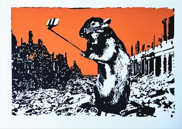 Blek-le-Rat-after-the-apocalypse.jpg