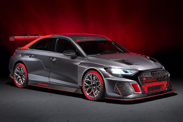 2020 - [Audi] A3 IV - Page 27 EA84261-B-7-F1-F-4507-A959-30-DF68-BA8946