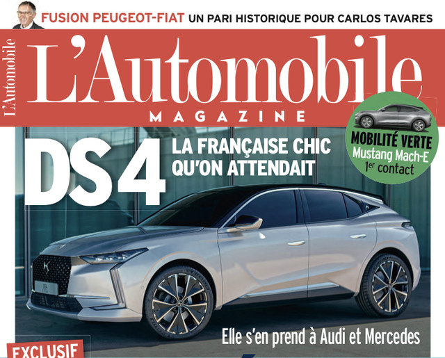 [Presse] Les magazines auto ! - Page 39 6-AD968-EE-0-FD9-4688-8295-A6-F381-CEAD36