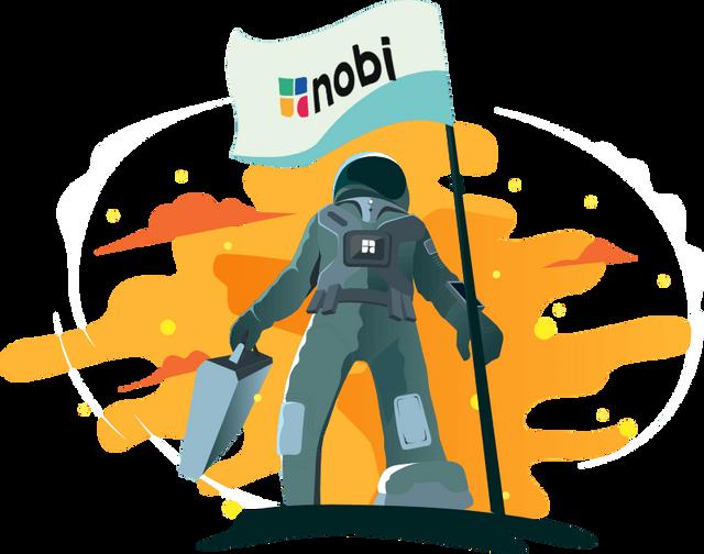 nobi-ilust-1