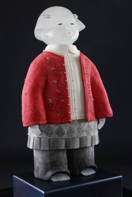 Wang-Red-Sweater-Angle.jpg