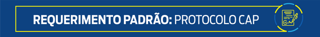 19-212-Banner-Digital-Protocolo-CAP-R00-AB-12-09-19