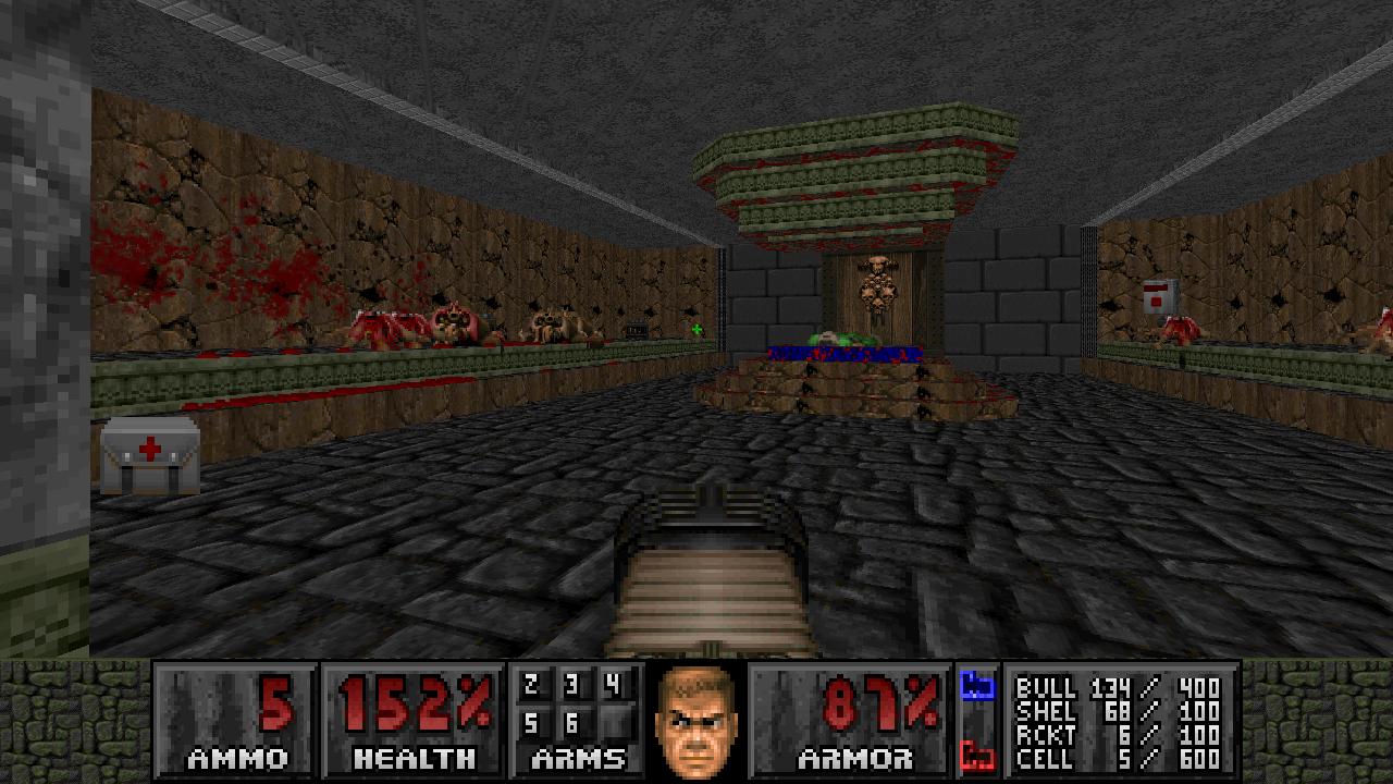 Screenshot-Doom-20210420-073921.png